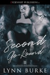 Second Go-Round book summary, reviews and downlod