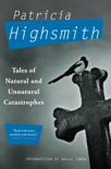 Tales of Natural and Unnatural Catastrophes book summary, reviews and downlod
