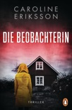 Die Beobachterin book summary, reviews and downlod