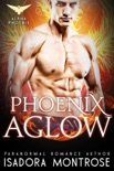 Phoenix Aglow book summary, reviews and download