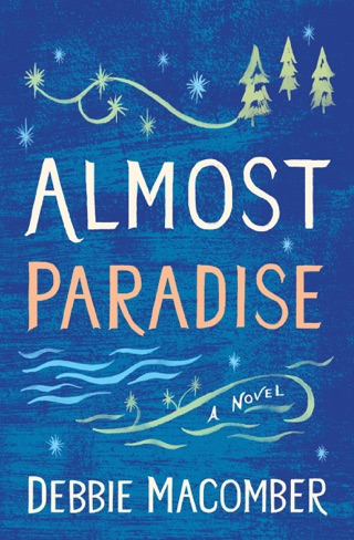 Almost Paradise by Debbie Macomber E-Book Download