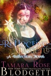 The Reflective Dissent book summary, reviews and downlod