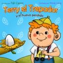 Terry el Trepador y el Huevo Perdido book summary, reviews and download