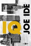 IQ book summary, reviews and downlod