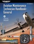 Aviation Maintenance Technician Handbook—General e-book