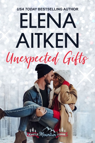 Unexpected Gifts by Elena Aitken Book Summary, Reviews and E-Book Download