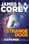 Strange Dogs book summary, reviews and download