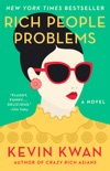 Rich People Problems book summary, reviews and downlod