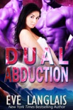 Dual Abduction book summary, reviews and downlod
