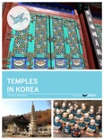 Temples in Korea book summary, reviews and download