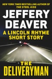 The Deliveryman book summary, reviews and downlod