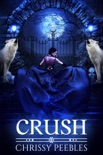 Crush book summary, reviews and downlod