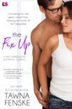 The Fix Up book summary, reviews and download