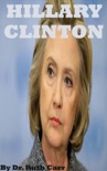 Hillary Clinton book summary, reviews and downlod