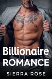 Billionaire Romance book summary, reviews and downlod