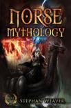 Norse Mythology e-book