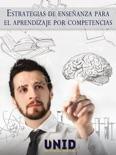 Estrategias de enseñanza para el aprendizaje por competencias descarga de libros electrónicos