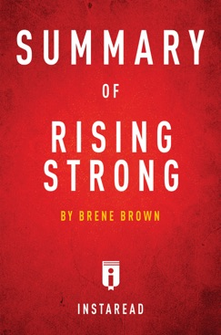 Summary of Rising Strong E-Book Download