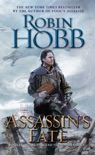 Assassin's Fate book summary, reviews and downlod