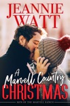 A Marvell Country Christmas book summary, reviews and download