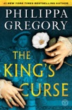 The King's Curse book summary, reviews and downlod