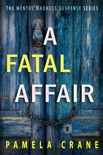 A Fatal Affair book summary, reviews and download