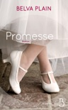 Promesse book summary, reviews and downlod