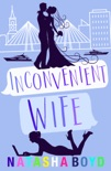 Inconvenient Wife book summary, reviews and downlod
