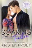 Soaring with Fallon: A Big Sky Novel book summary, reviews and downlod