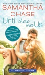 Until There Was Us book summary, reviews and downlod