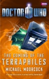Doctor Who: The Coming of the Terraphiles book summary, reviews and downlod
