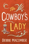 The Cowboy's Lady book summary, reviews and downlod