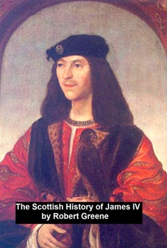 The Scottish History of James IV, E-Book Download