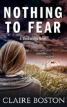 Nothing to Fear e-book
