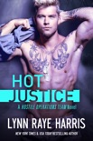 HOT Justice book summary, reviews and downlod