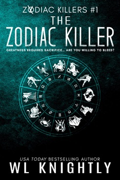 The Zodiac Killer E-Book Download