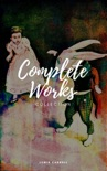 Delphi Complete Works of Lewis Carroll (Illustrated) book summary, reviews and downlod