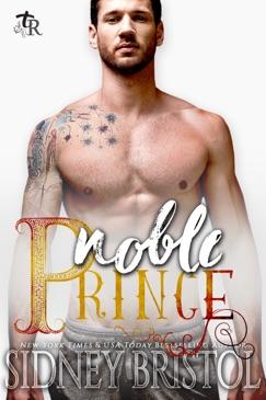 Noble Prince E-Book Download