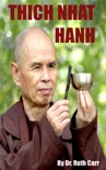 Thich Nhat Hanh book summary, reviews and downlod