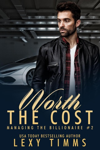Worth the Cost by Draft2Digital, LLC book summary, reviews and downlod