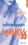Confess (Extrait offert) book summary, reviews and downlod