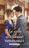 La scelta di Alasdair book summary, reviews and downlod