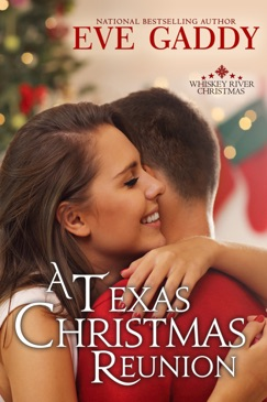 A Texas Christmas Reunion E-Book Download