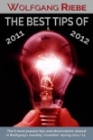 The Best Tips of 2011/12 book summary, reviews and downlod