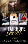 The Fairhope Series, Books 1-3 book summary, reviews and downlod