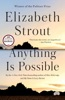 Anything Is Possible book image