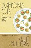 Diamond Girl book summary, reviews and downlod