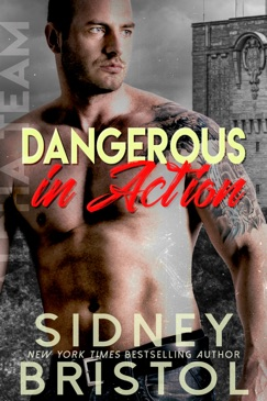 Dangerous in Action E-Book Download