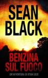 Benzina sul fuoco : Serie di Ryan Lock vol. 6 book summary, reviews and downlod