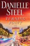 Turning Point book summary, reviews and downlod